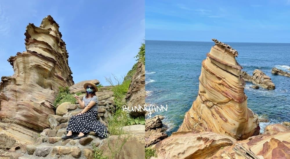 新北景點大補帖》部落客帶你玩新北一日遊!人氣景點分享、登山步道、觀海秘境全分享