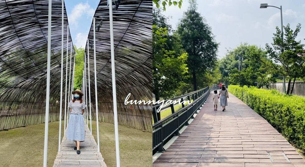 放假這樣玩台南景點,一日遊行程分享,台南旅遊行程規劃攻略