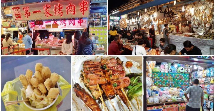 帶你吃花蓮美食,20間以上觀光客必吃美食&咖啡店清單 @小兔小安*旅遊札記