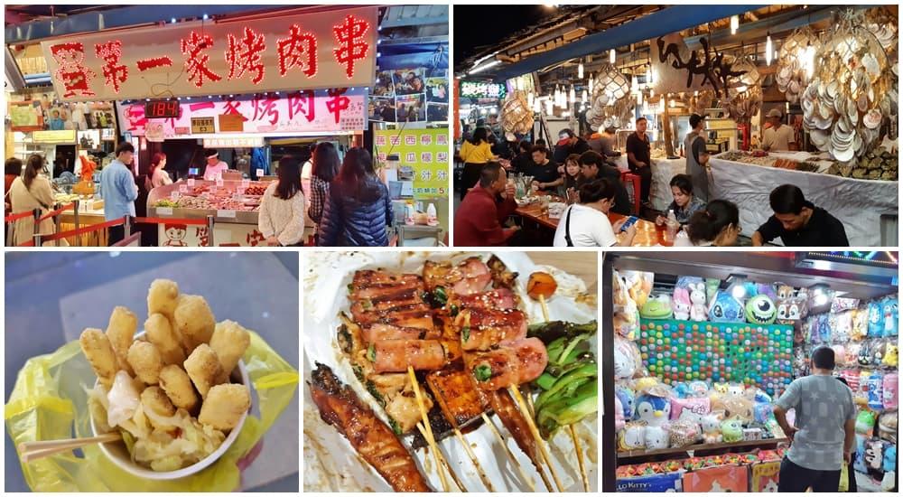 網站近期文章:帶你吃花蓮美食,20間以上觀光客必吃美食&咖啡店清單