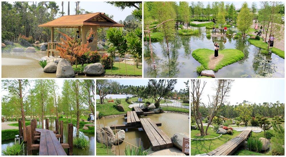 網站近期文章:雲林景點》澄霖沉香味道森林館,台版兼六園在這,日本式庭院散步趣