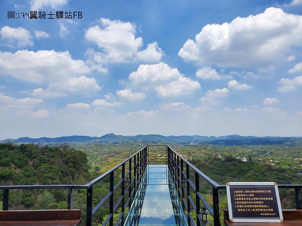 2021台南東山景點 東山一日遊二日遊規劃,美麗風景,親子農場,東山可以這樣玩