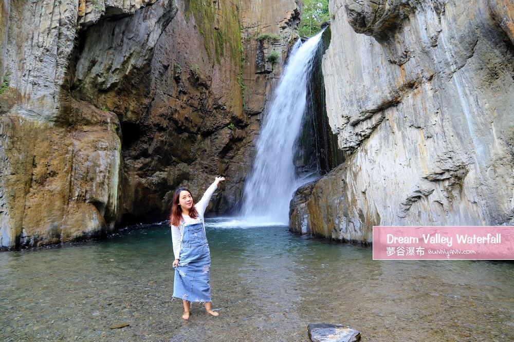 2021南投景點一日遊|南投從早玩到晚|超過30個景點,瀑布,大自然秘境