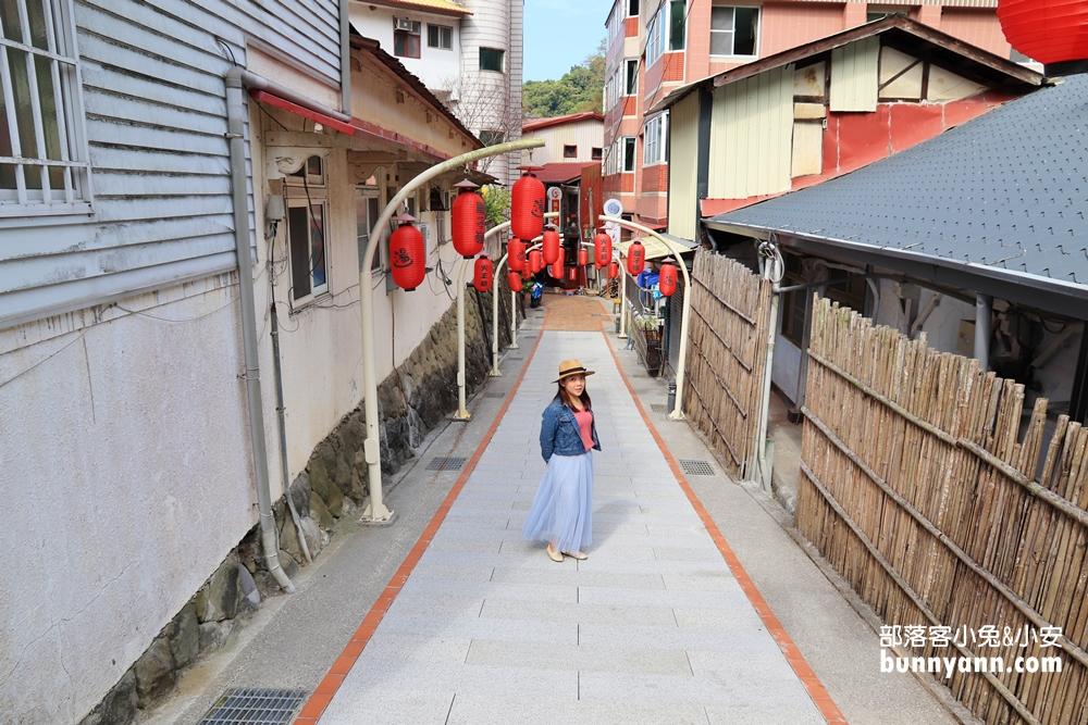 台南》溫泉小旅行,來去關子嶺一日遊,燈籠老街,泥漿溫泉,還有很累好漢坡,來這裡溫泉渡假