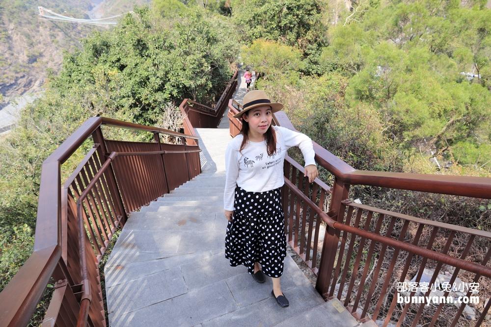 高雄》漫步山陵線!茂林多納高吊橋,必訪小長城木棧步道,欣賞壯麗河谷風貌