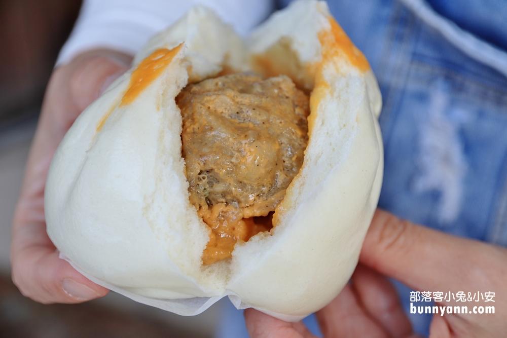雲林美食》虎尾肯得利雞排,低於50元的雞排,在地人狂推的鹹酥雞