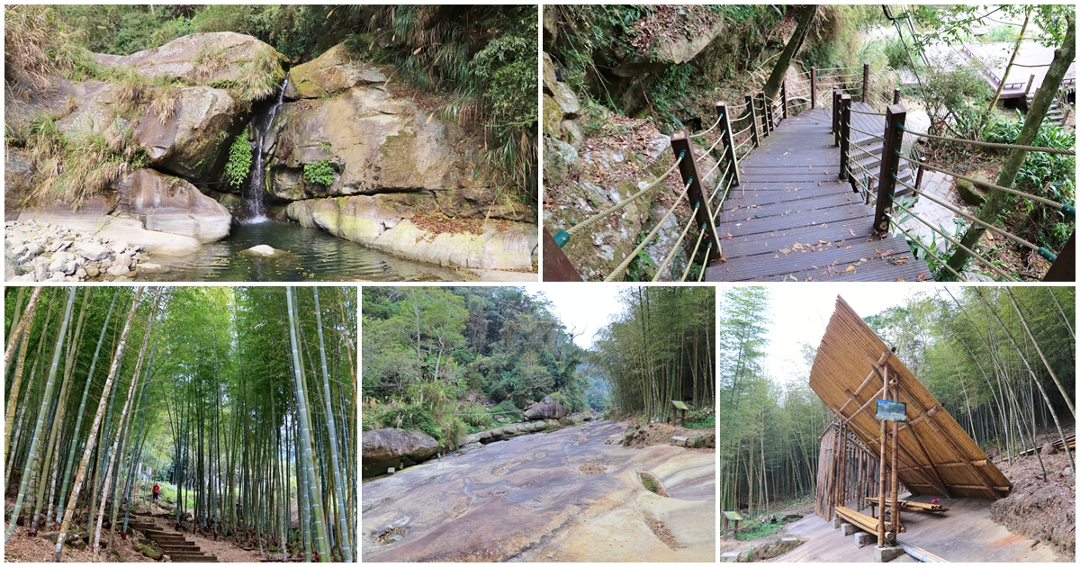 雲林景點一日遊 | 你不知道的雲林超好玩!迷宮、觀光工廠、貓咪彩繪一次玩個夠~