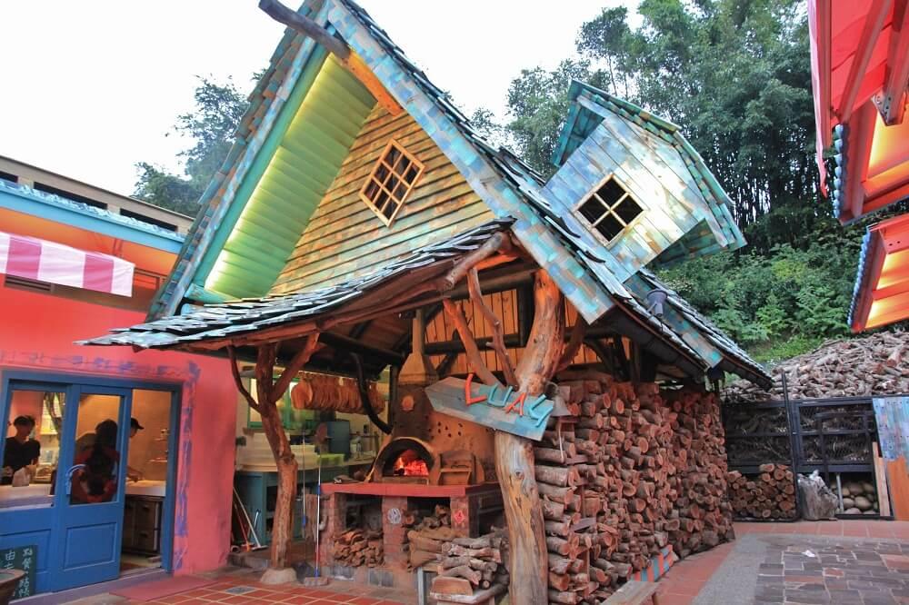 新竹親子一日遊|20個親子景點|小孩放風 野餐郊遊 動物園|不可錯過的新竹玩樂處