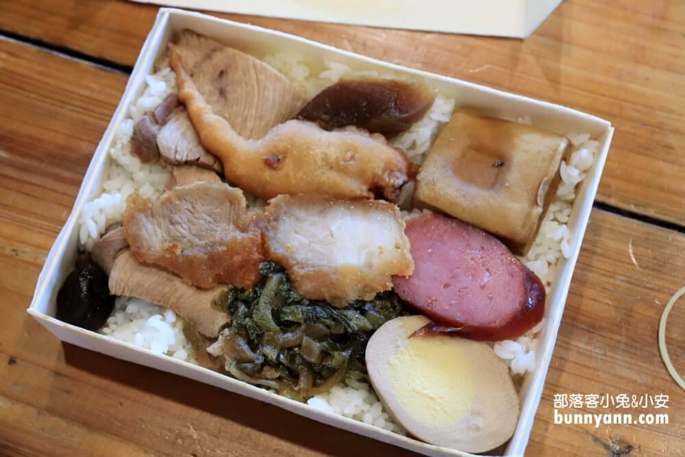 台東先吃這五家|池上美食懶人包|大池豆皮店,福原臭豆腐,限量米舒芙蕾