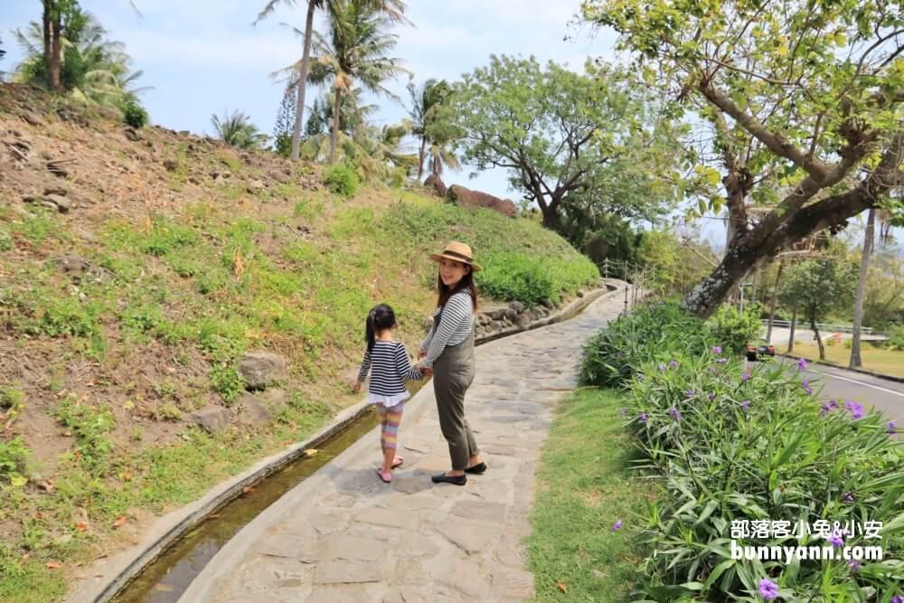 台東都蘭景點一日遊|哪些必玩報你知!都蘭美食分享,搭配東河一起玩好豐富