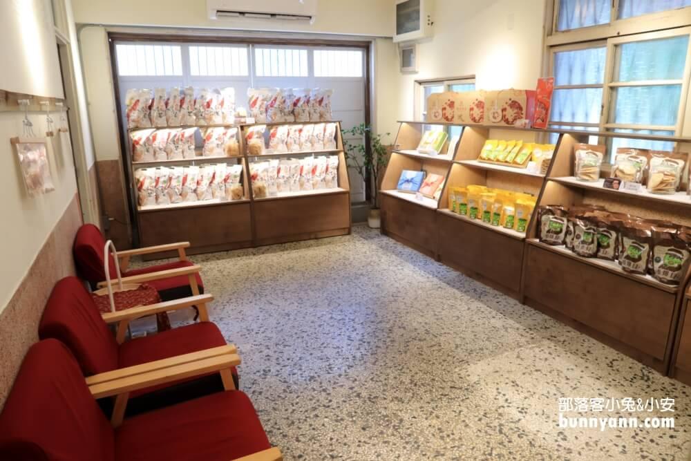 台南新景點河童町!昭和復古風商店街,安平秒飛日本打卡點