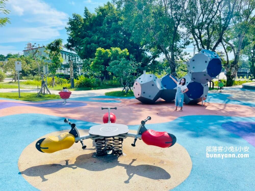 帶你玩台南中西區景點!一日遊必吃美食&住宿推薦,免煩惱筆記本