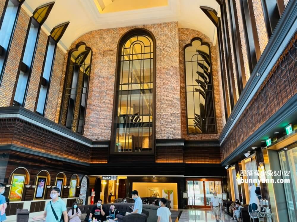 瑞穂天合國際觀光酒店,最新瑞穗天合一泊二食,來城堡風格旅店住宿