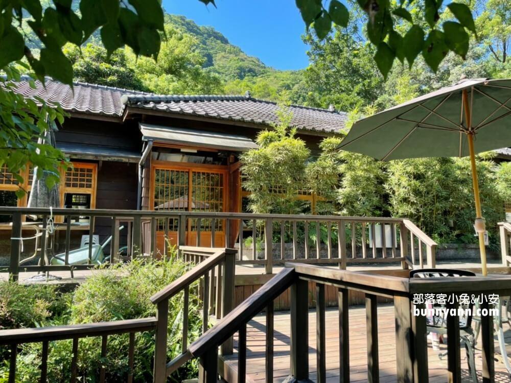 林田山林業文化園區,暢遊森林鐵道,東部三大林場之一