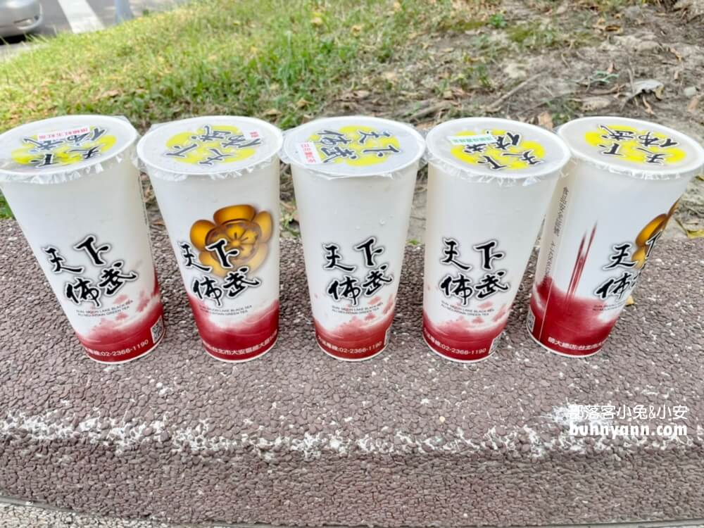 師大美食》台北師大夜市必吃清單,吃爆十間名店&攻略地圖